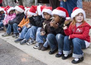 Actividades para fiestas de navidad
