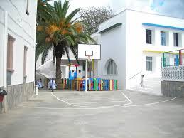 Decoración para fiestas infantiles en colegios