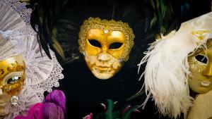 Comprar disfraces para fiestas de carnaval La casa del disfraz