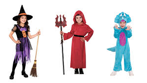 La golosina para comprar disfraces de fiesta de carnaval