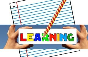 Cómo encontrar ayuda pedagógica en internet