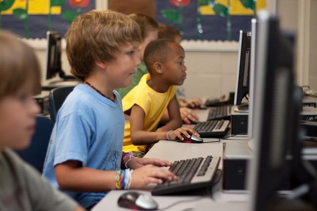Juego onlines aprender jugando