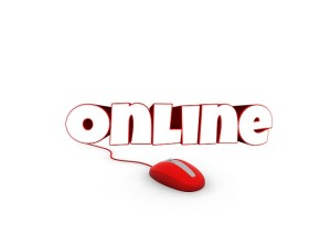 Juegos online aprender jugando