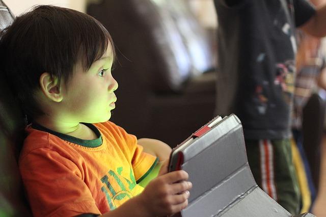 Juegos online aprendizaje jugando