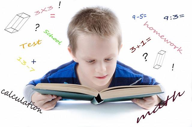 son recomendables las actividades extraescolares para el niño