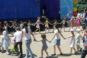 Consejos e ideas para celebrar fiestas en el colegio