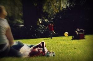 actividades-extraescolares-verano