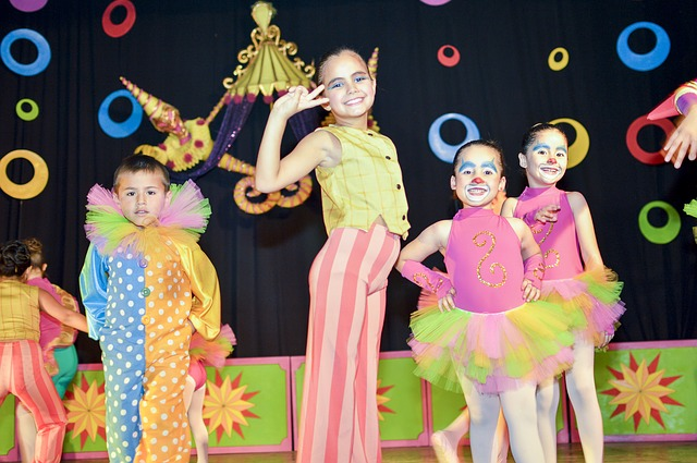 teatro-infantil-como-actividad-extraescolar