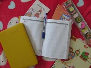 Afrontar la época de exámenes con planeación previa