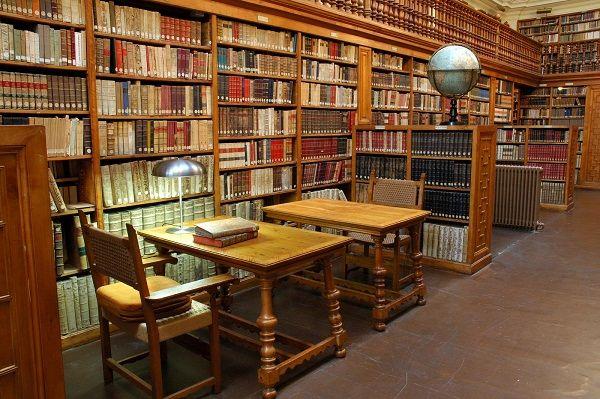 conseguir-un-buen-espacio-de-estudio.-