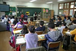 Los mejores 5 Consejos para elegir el colegio de tus hijos