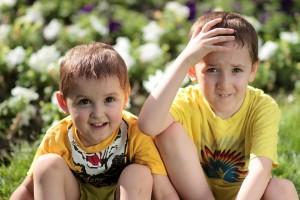 Los mejores cursos infantiles para vacaciones