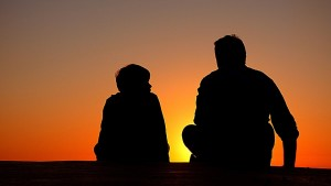 5 fallos comunes en la educación del niño