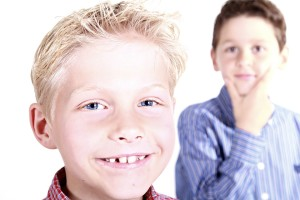 Como elegir una actividad extraescolar para tu hijo