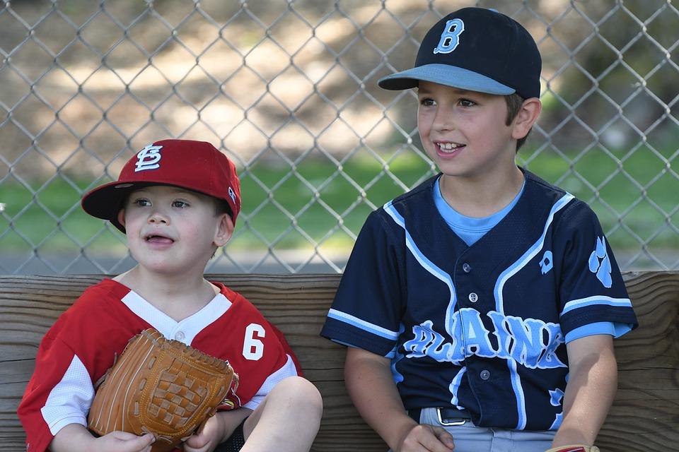 Como elegir una actividad extraescolar para tu hijo-Tipos-deporte